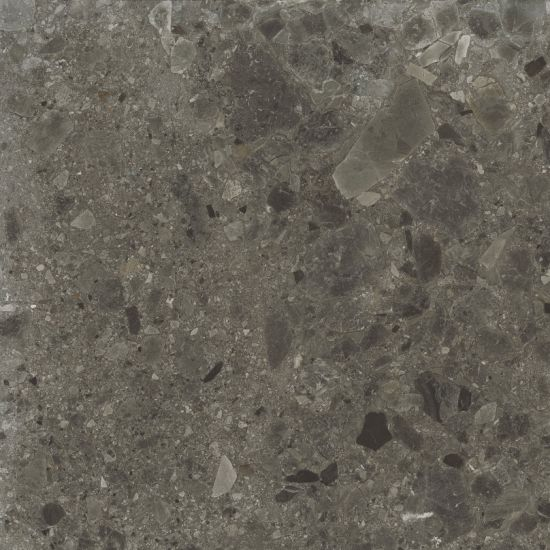 płytka na ścianę płytka na podłogę płytka rektyfikowana efekt naturalnego kamienia gres 60x60