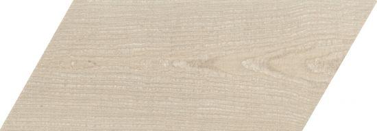 kafelki na ściane podłoge płytki drewnopodbne klasyczna łazienka salon kuchnia