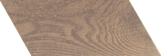 equipe kafelki na ściane podłoge płytki drewnopodbne klasyczna łazienka w drewnie