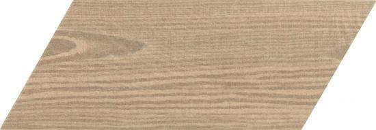 equipe kafelki na ściane podłoge kalsyczna łazeinka salon kuchnia płytki drewnopodbne
