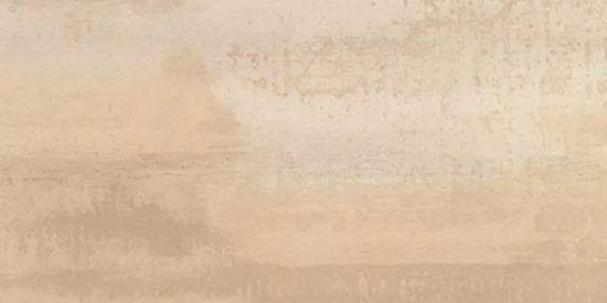 Corten Beige 60x120 płytki drewnopodobne