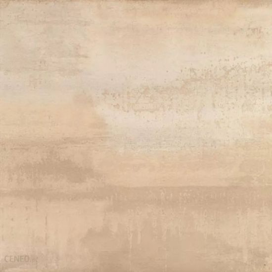 Corten Beige 60x60 płytki drewnopodobne