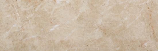 płytki beżowe kamienne 30x90 Aparici Imarble Breccia 29,75x89,46