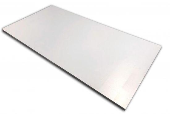 białe matowe płytki 30x60