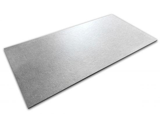 szary gres 80x160 cm