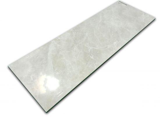 baldocer BALMORAL SAND 30x90 R