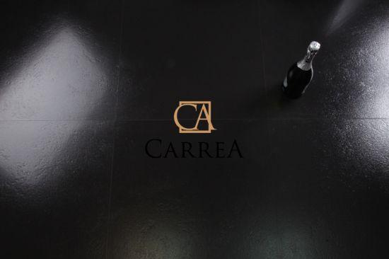 płytki czarne lapatto 60x60 Emigres Riga Black