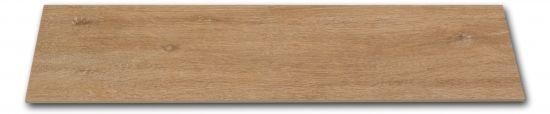 Płytka imitująca drewno Viggo Fresno 20x75