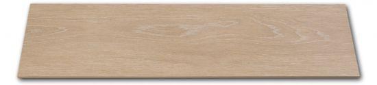 Płytka imitująca drewno beżowa Viggo Arce 20x75