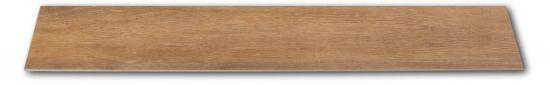 Płytka drewnopodobna brązowa Viggo Fresno 20x120