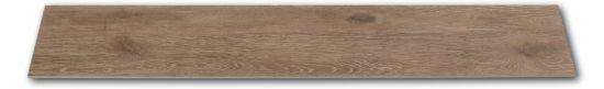 Płytka imitująca drewno brązowa Viggo Roble 20x120