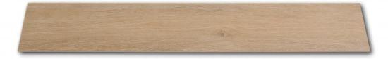 Płytka drewnopodobna beżowa Viggo Arce 20x120