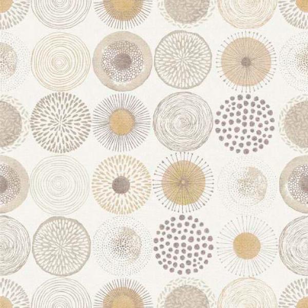 Płytki na podłoge 100x100 plytki patchowork  do łazienki salonu
