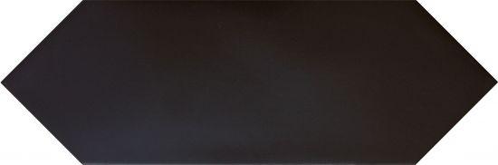 equipe płytki do lazienki salonu kuchni czarne matowe 10x30 płytki na podloge sciane nowoczesna klasyczna lazienka salon kuchnia