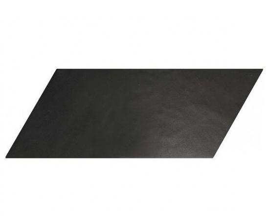 kafelki na podłoge sciane matowe kafelki do łazienki salonu kuchni czarne