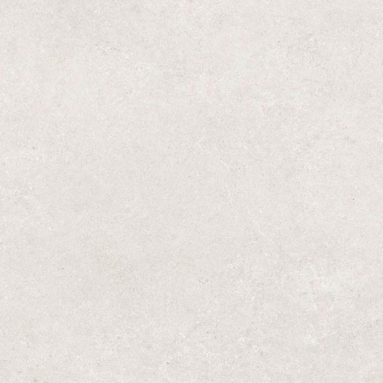 płytki beżowe 45x45 matowe geotiles Lander Marfil 45x45