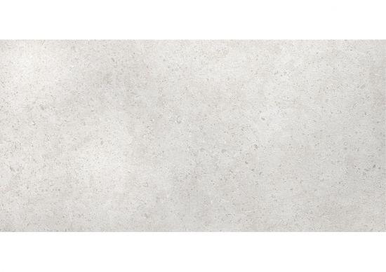 Limestone Blanco 30x60 płytka imitująca kamień