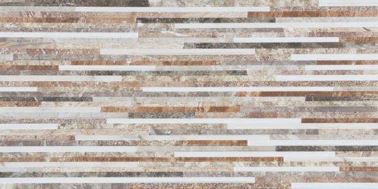 płytki dekoracyjne 25x50 płytka scienna geotiles Lineal Mix