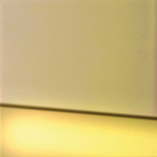 Płytki Aparici Logic Gold 20x20 złote dekoracyjne