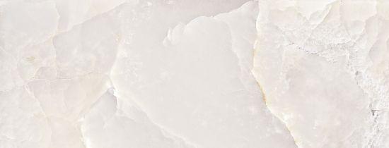 płytka ścienna płytka rektyfikowana Aparici płytka strukturalna klasyczne wnętrze 45x120