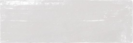 equipe kafelki na ściane szare satynowe 6,5x20 nowoczesna klasyczna łazienka kuchnia satyna