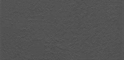 Roca czarna płytka na ściane podłoge rektyfikowana naturalna płytka do łazienki kuchni salonu