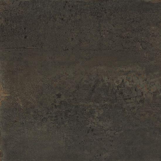 aparici metalizowana płytka gres hiszpański 100x100