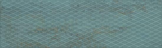 aparici płytka na ściane 30x90 płytka gresowa