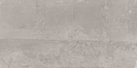 aparici płytka na podłoge 50x100 szary gres hiszpański