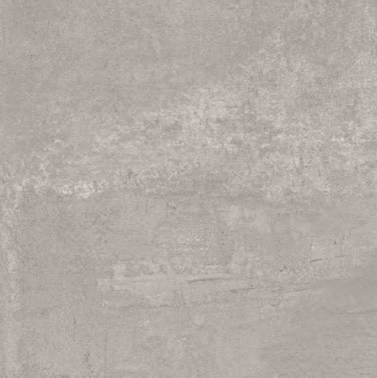 aparici szara płytka na podłoge 100x100