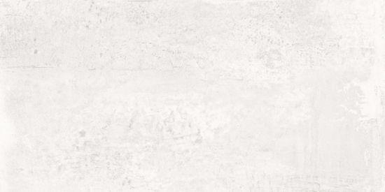 aparici płytka gresowa 50x100