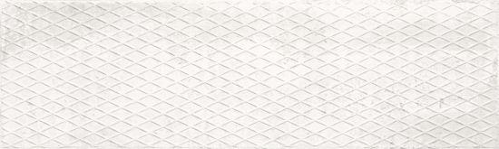 aparici płytka dekoracyjna 30x90 płytka ścienna gres