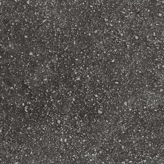 equipe płytki na ściane podłoge czarne matowe 20x20 kafelki do łazienki kuchni salonu gresowe