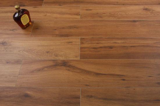 Płytki drewnopodobne Argenta Milena Cerezo 20x120