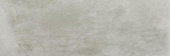 płytki ścienne 30x90 Aparici Mixing Grey