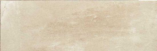Aparici Mixing Ivory 29,75x89,46 łazienkowe beżowe ścienne 30x90