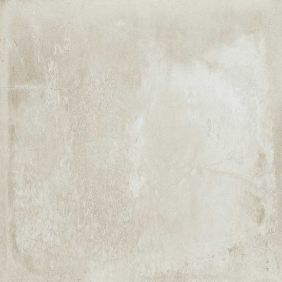 Aparici Mixing Ivory Natural 100x100 podłogowe imitacją betonu w beżu