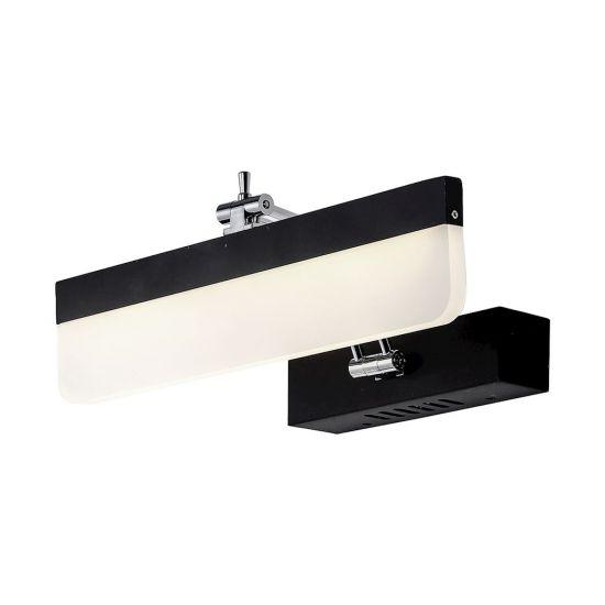 KINKIET BEAM 6W LED stylowy Milagro
