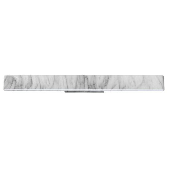 kinkiet PIERCE WHITE 24W LED
