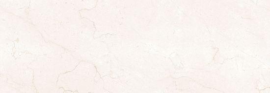 płytki ścienne 30x90 połysk gres kolor beżowy rektyfikowane Mursi Hueso 30x90 Geotiles