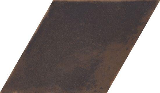 płytka ścienna płytka podłogowa
