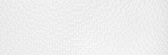 mała mozaika biała 33x100 Next Blanco Brillo