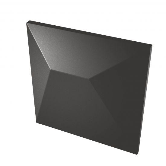 wow design płytka dekoracyjna 12x12