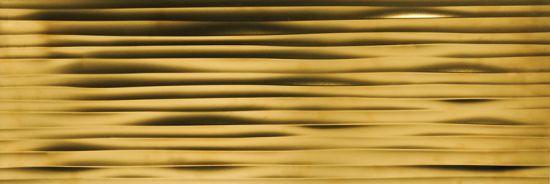 Nordic Gold Effect 30x90 płytki dekoracyjne złote