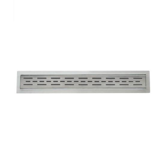 Odpływ liniowy STRIP G001 50 cm