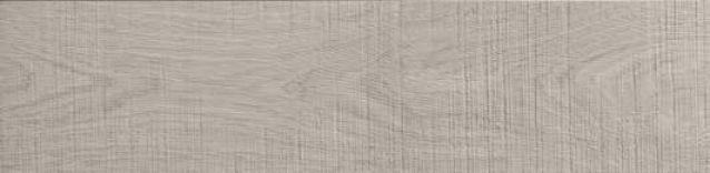 Porcelanosa płytka drewnopodobna 22x90 łazienka w drewnie