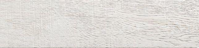 Porcelanosa biała płytka drewnopodobna 22x90 łazienka w białym drewnie