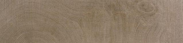 Porcelanosa płytki drewnopodobne 22x90