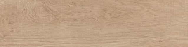 Porcelanosa płytki drewnopodobne 22x90 łazienka w drewnie płytki na podłoge ściane