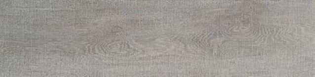 Porcelanosa płytka drewnopodobna 22x90 płytka na podłoge ściane